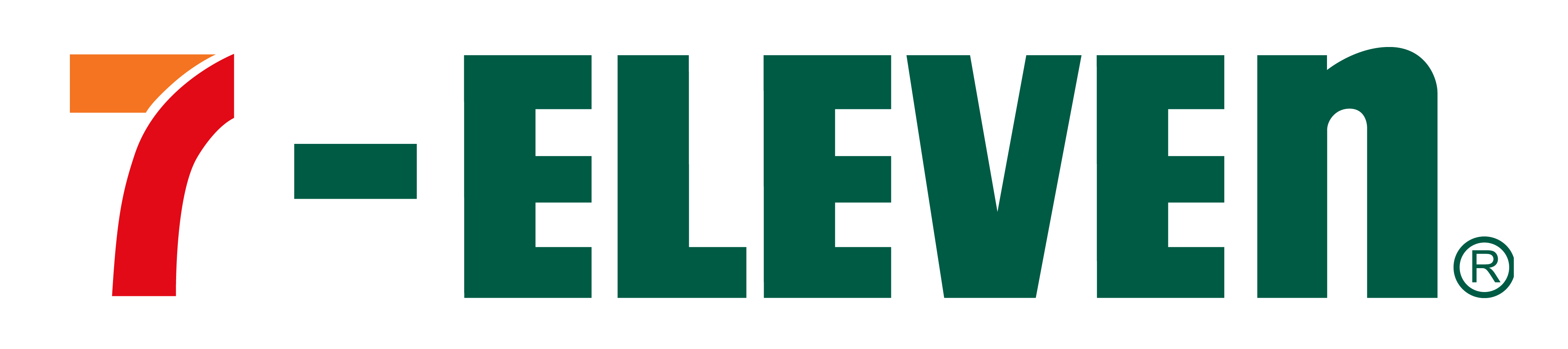 7 eleven logo png www imgkid com the image kid has it